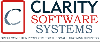 Clarity Software Systems