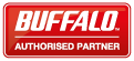 Buffalo Technology Auth Partner