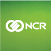 Logo for NCR CounterPoint software.