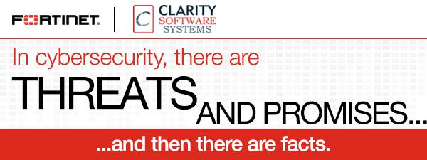 Clarity Software Systems - Products - Page #2