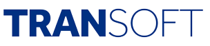 Transoft Logo